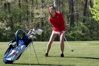 sports-roundup-berlin-girls-golf-clinches-ccc-south-crown-with-win-over-plainville