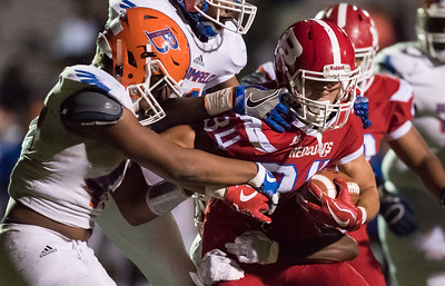 greenwich-daniel-hand-bloomfield-football-teams-capture-class-ll-l-s-state-titles