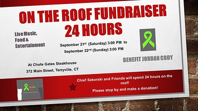 fundraiser-to-help-plymouths-deputy-fire-chief-deal-with-daughters-cancer-treatment-costs