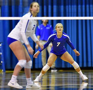 ccsus-mix-of-youth-and-experience-ready-to-bounce-back-in-full-2021-volleyball-season