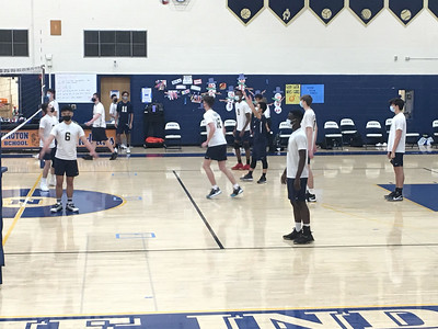 newington-boys-volleyball-without-top-players-for-last-game
