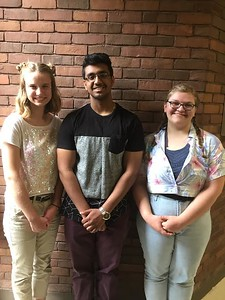 southington-education-foundation-awards-three-students-scholarships