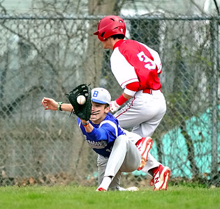 sports-roundup-bristol-eastern-baseball-falls-in-road-game-with-wethersfield