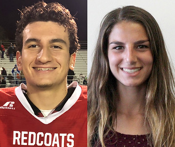 new-britain-herald-athletes-of-the-week-are-berlins-giancarlo-tufano-and-julia-cancellieri