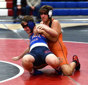 terryville-wrestling-earns-first-team-win-of-year-in-dual-meet-against-st-paul