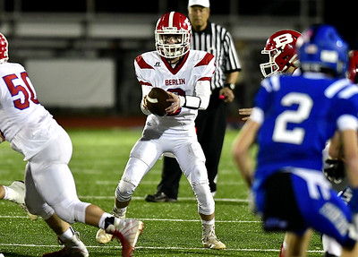 analysis-evolution-of-berlin-qb-skates-could-be-seen-throughout-victory-over-plainville