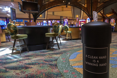 mohegan-sun-foxwoods-set-for-reopening-to-general-public
