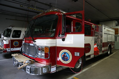 kensington-fire-department-to-hold-storytime-open-house
