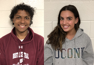 bristol-press-athletes-of-the-week-are-bristol-centrals-abby-gorneault-and-galen-hickey