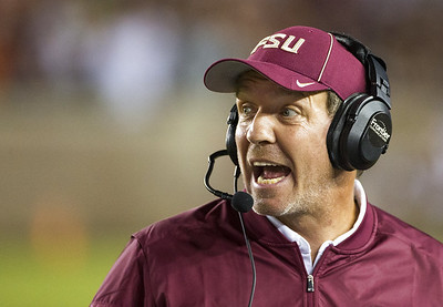 jimbo-fisher-gets-75-million-deal-to-coach-texas-am