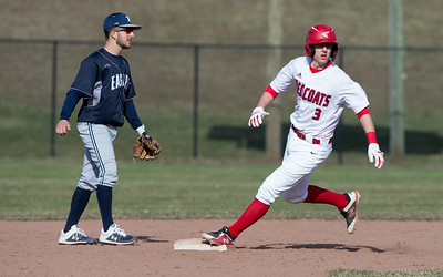 hyde-finally-gets-chance-to-execute-hard-90-for-berlin-american-legion-baseball