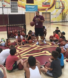 new-britain-boys-basketball-head-coach-reis-encouraged-by-summer-camp-turnout