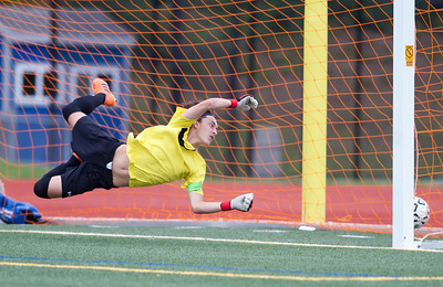 sports-roundup-gottners-clutch-save-secures-draw-for-new-britain-boys-soccer-against-northwest-catholic