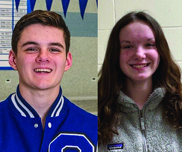 new-britain-herald-athletes-of-the-week-are-southingtons-derek-melanson-and-newingtons-brianna-gadarowski