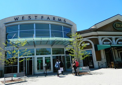 its-been-so-long-shoppers-flock-to-westfarms-mall-on-first-day-of-its-reopening
