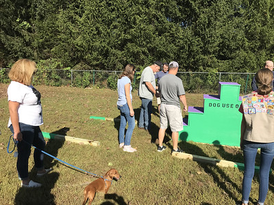 new-addition-at-the-southington-dog-park