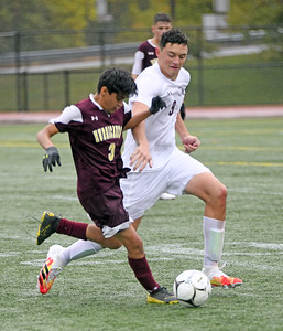 bristol-central-boys-soccer-gets-goals-from-four-different-scorers-shuts-out-new-britain