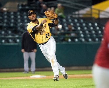 new-britain-bees-defeated-as-visiting-somerset-patriots-complete-threegame-sweep