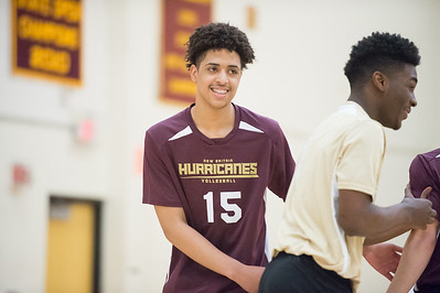 new-britain-boys-volleyball-earns-first-win-in-program-history-with-sweep-of-bulkeley