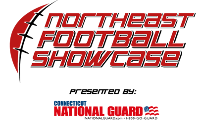 tenth-annual-northeast-football-showcase-will-take-place-at-cheshire-high-school