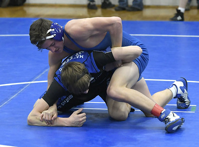southington-pair-helps-lead-blue-knights-wrestling-to-success-this-season