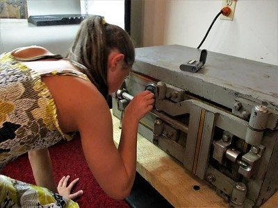 plymouth-lock-museum-escape-room-reopening-for-first-time-since-last-spring