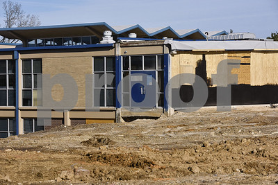 demolition-underway-at-tyler-high-schools-in-preparation-for-new-facilities
