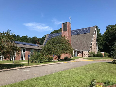 forestville-american-legion-post-209-moving-to-gloria-dei-lutheran-church