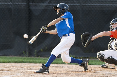 little-league-city-series-participants-come-away-with-mutual-respect-for-one-another