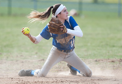 bristol-eastern-softball-cant-get-past-southington-zazzaro