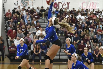 allpress-girls-volleyball-court-standouts-among-best-in-state-not-just-area