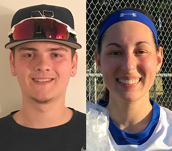new-britain-herald-athletes-of-the-week-are-newingtons-joey-kawsza-and-southingtons-karra-zazzaro