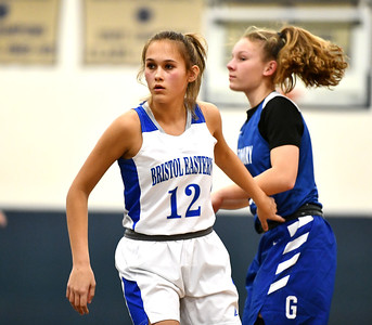 sports-roundup-bristol-eastern-girls-basketball-has-winning-record-for-first-time-this-season-behind-collins-18-points