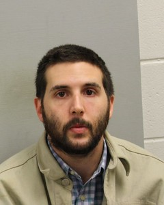 plainville-man-pleads-not-guilty-to-charges-he-had-stolen-gun-in-bristol