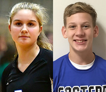 bristol-press-athletes-of-the-week-are-bristol-easterns-zoe-lowe-and-jake-woznicki