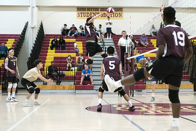 new-britain-boys-volleyball-swept-by-simsbury-to-cap-first-year-as-program