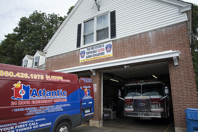 new-britain-fire-station-4-closes-23-weeks-for-renovations