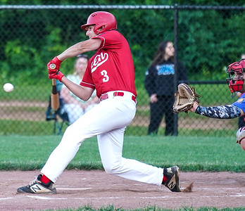 berlin-legion-baseball-drops-fourth-straight-in-home-loss-to-firstplace-west-hartford