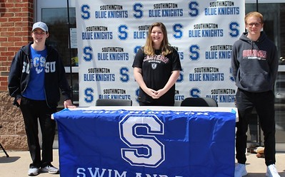 four-southington-swimmers-commit-to-compete-in-college