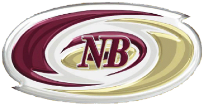 roundup-new-britain-girls-volleyball-earn-big-win-over-wethersfield