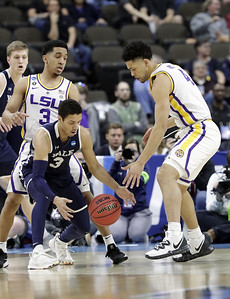 yale-mens-basketball-nearly-upsets-lsu-in-ncaa-tournament-but-comeback-falls-just-short
