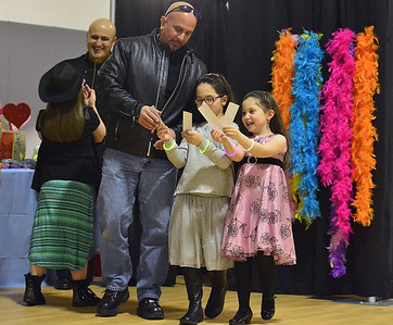 dance-at-boys-and-girls-clubs-aim-is-to-foster-fatherdaughter-bonding