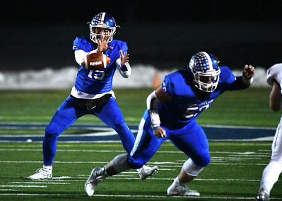 southington-quarterback-receives-invitation-to-hawaii-tiki-bowl