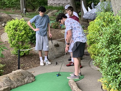 area-mini-golf-courses-open-to-those-looking-for-fun-activity-outdoors-but-business-has-been-slow