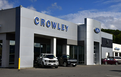 change-of-hands-crowley-selling-2-dealerships-in-plainville