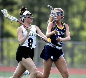 abramczyk-sets-single-season-scoring-record-bristol-coop-girls-lacrosse-ends-season-with-win-over-amistad
