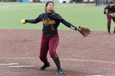 sports-roundup-new-britain-softball-beats-rocky-hill-for-first-time-in-simmones-tenure-as-head-coach