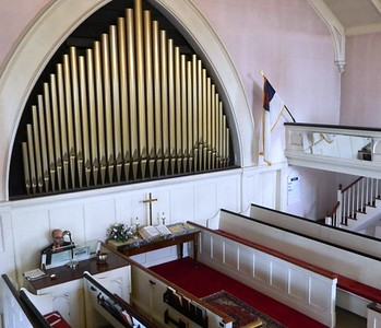 plainville-church-pulls-out-all-the-stops-as-it-reaches-out-for-help-to-restore-organ