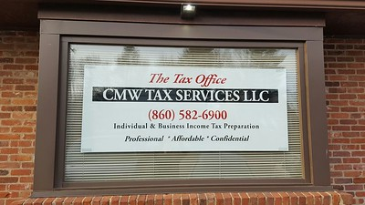 appointments-filling-up-fast-at-tax-office-cmw-tax-services