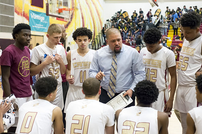 area-boys-basketball-teams-learn-state-tournament-paths-to-mohegan-sun